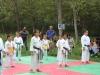 BABY ASINO DAY 2012 II EDIZIONE