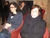 Laura Antonelli - ASL Brescia