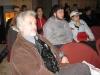 Psicologo Dotti - ASL Brescia